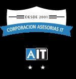 AIT Academy